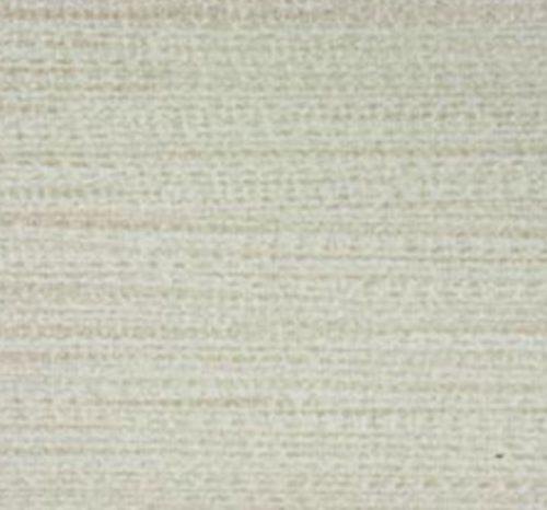 fabrics-1-mario-pepi-collection