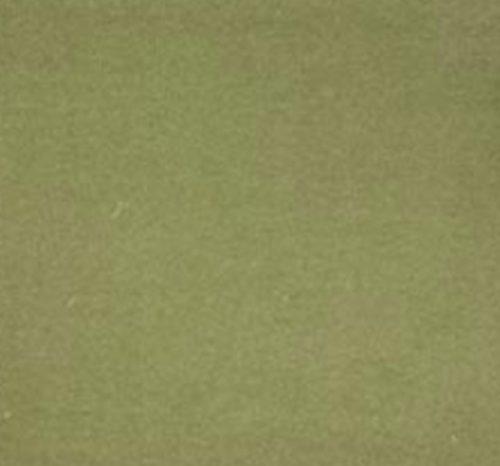fabrics-10-mario-pepi-collection