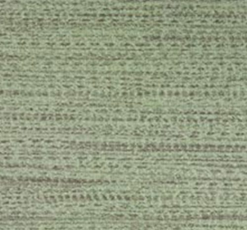 fabrics-12-mario-pepi-collection