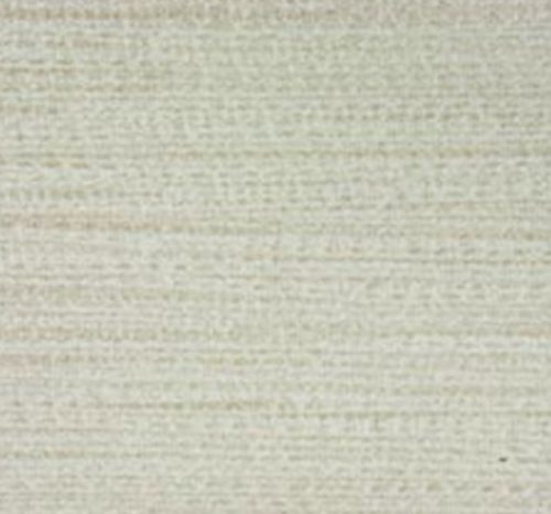 fabrics-13-mario-pepi-collection