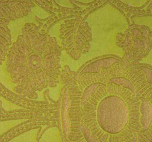 fabrics-14-mario-pepi-collection