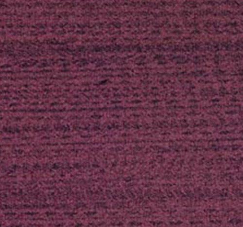 fabrics-15-mario-pepi-collection