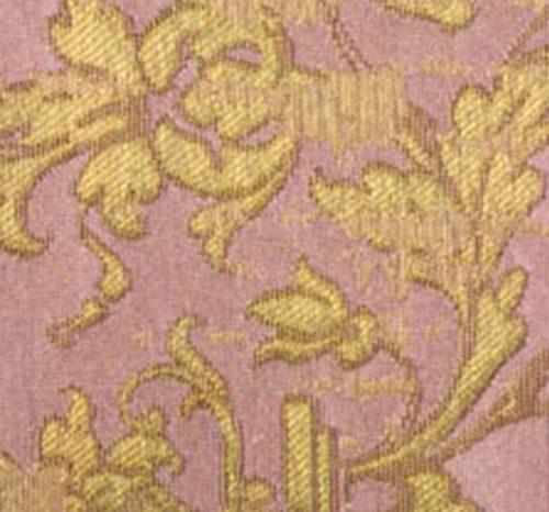 fabrics-16-mario-pepi-collection
