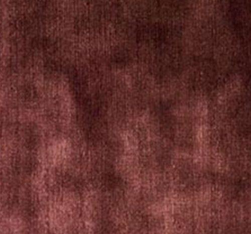fabrics-17-mario-pepi-collection