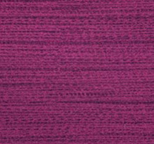 fabrics-2-mario-pepi-collection