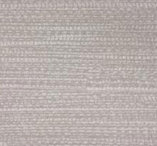 fabrics-20-mario-pepi-collection