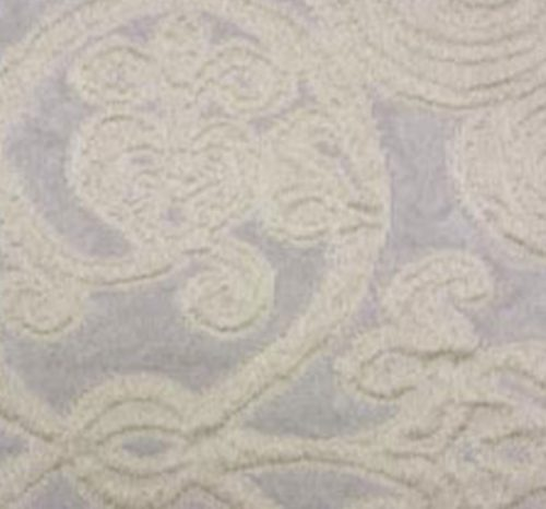 fabrics-25-mario-pepi-collection