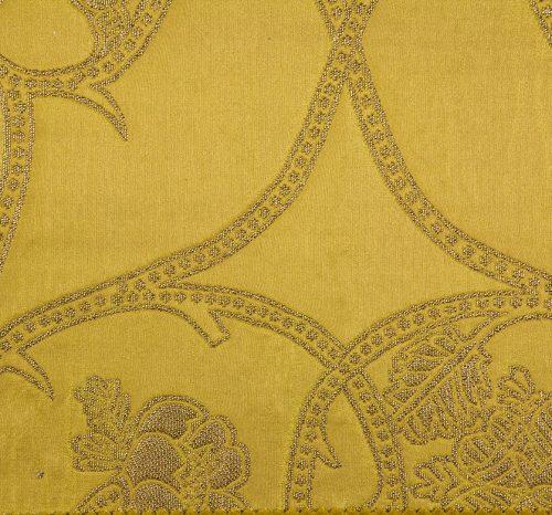 fabrics-27-mario-pepi-collection