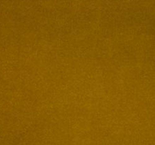 fabrics-28-mario-pepi-collection