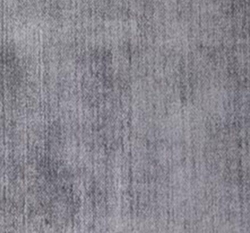 fabrics-30-mario-pepi-collection