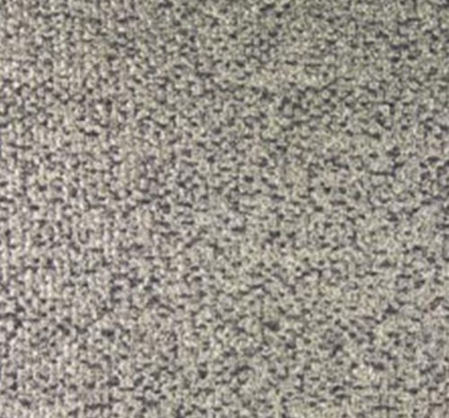 fabrics-31-mario-pepi-collection