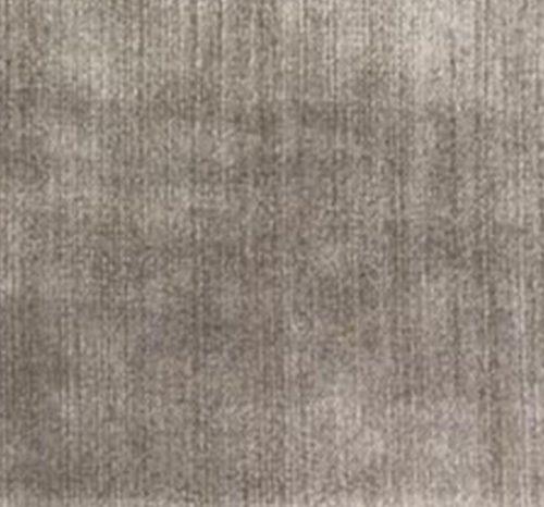 fabrics-32-mario-pepi-collection