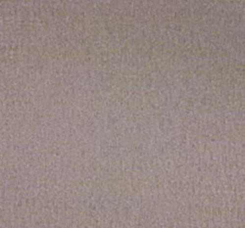 fabrics-33-mario-pepi-collection