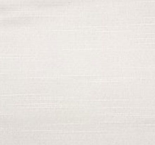 fabrics-34-mario-pepi-collection