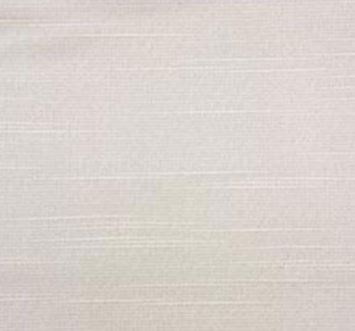 fabrics-35-mario-pepi-collection