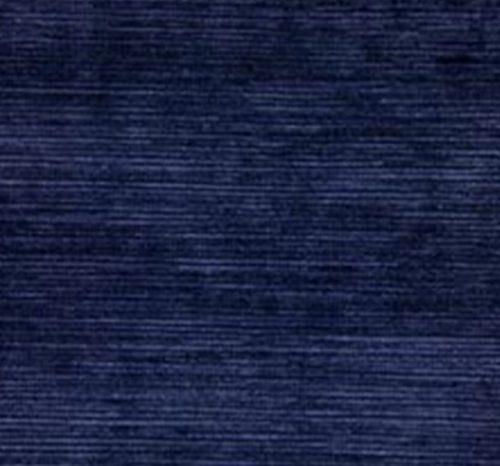 fabrics-36-mario-pepi-collection