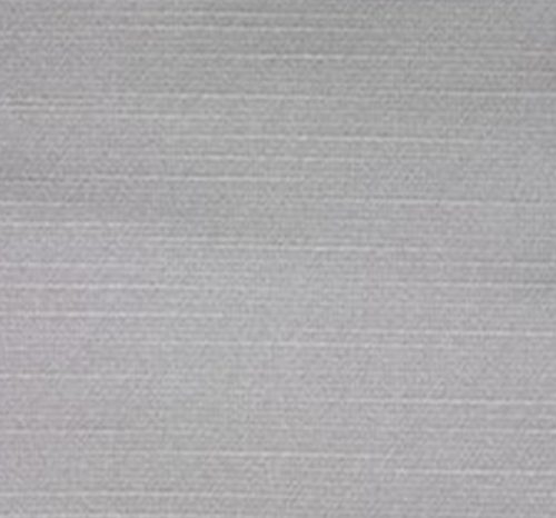 fabrics-37-mario-pepi-collection