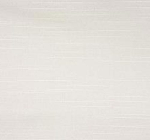fabrics-38-mario-pepi-collection