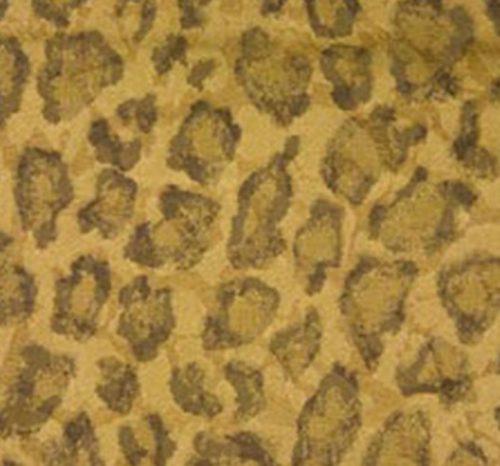 fabrics-41-mario-pepi-collection