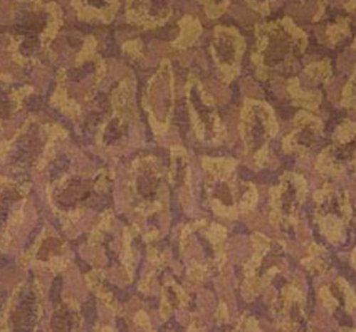 fabrics-42-mario-pepi-collection