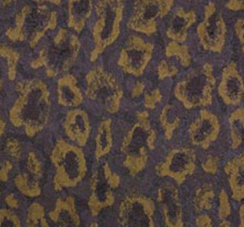 fabrics-43-mario-pepi-collection