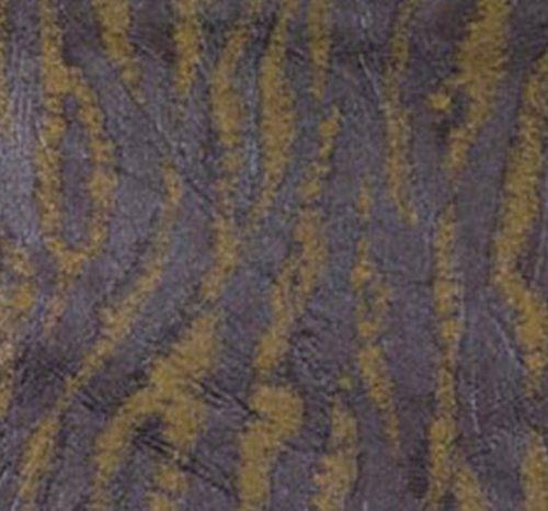 fabrics-46-mario-pepi-collection