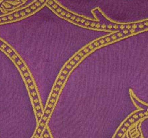 fabrics-5-mario-pepi-collection