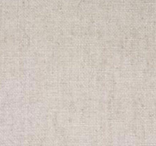 fabrics-52-mario-pepi-collection