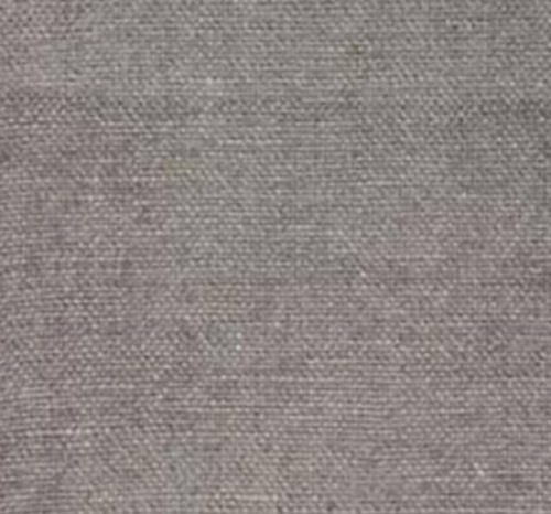fabrics-54-mario-pepi-collection