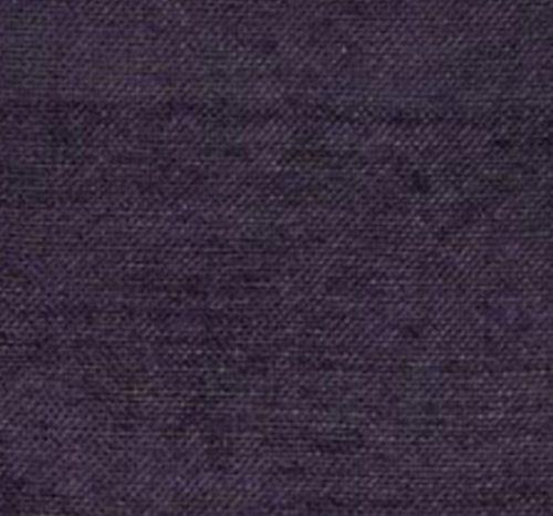 fabrics-55-mario-pepi-collection