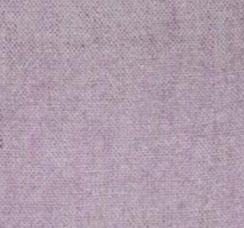 fabrics-56-mario-pepi-collection
