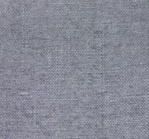 fabrics-57-mario-pepi-collection