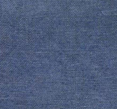 fabrics-58-mario-pepi-collection