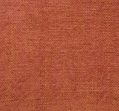 fabrics-59-mario-pepi-collection
