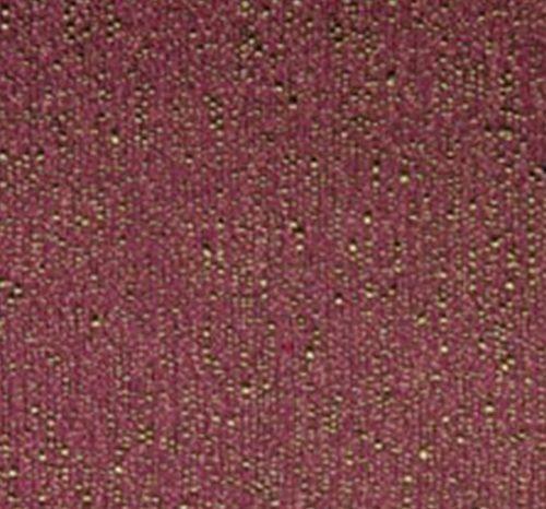 fabrics-6-mario-pepi-collection
