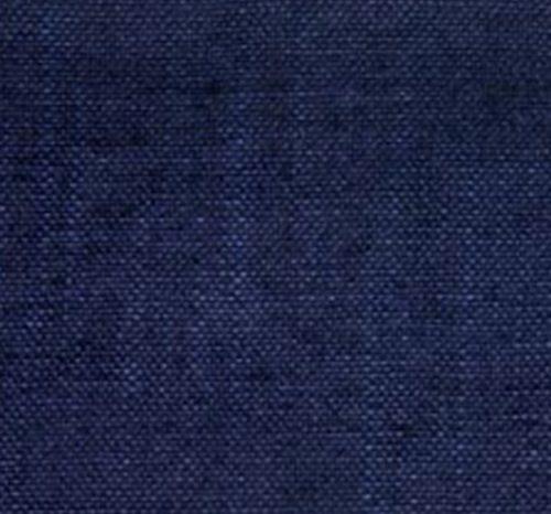 fabrics-60-mario-pepi-collection