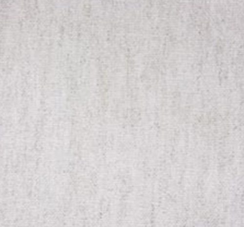 fabrics-61-mario-pepi-collection