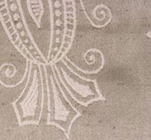 fabrics-62-mario-pepi-collection