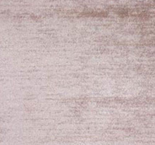 fabrics-64-mario-pepi-collection