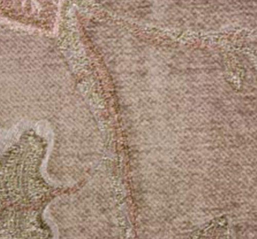 fabrics-67-mario-pepi-collection