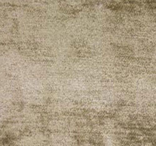 fabrics-68-mario-pepi-collection