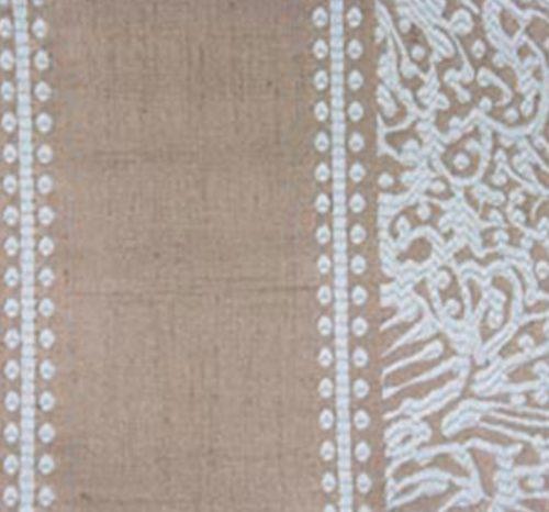 fabrics-70-mario-pepi-collection