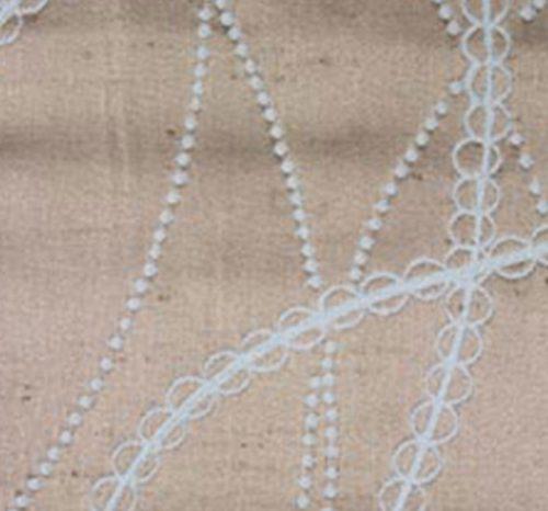 fabrics-73-mario-pepi-collection