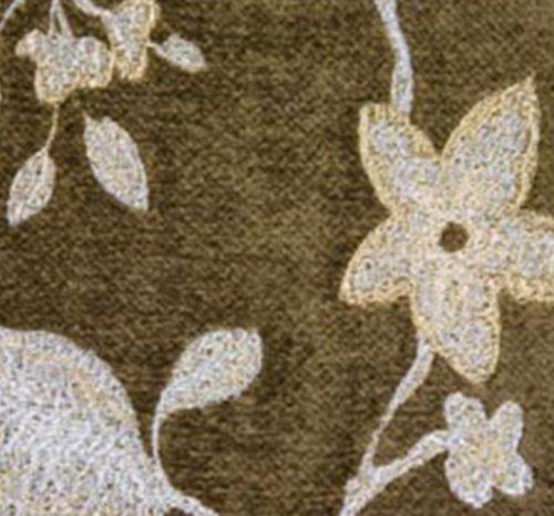 fabrics-74-mario-pepi-collection