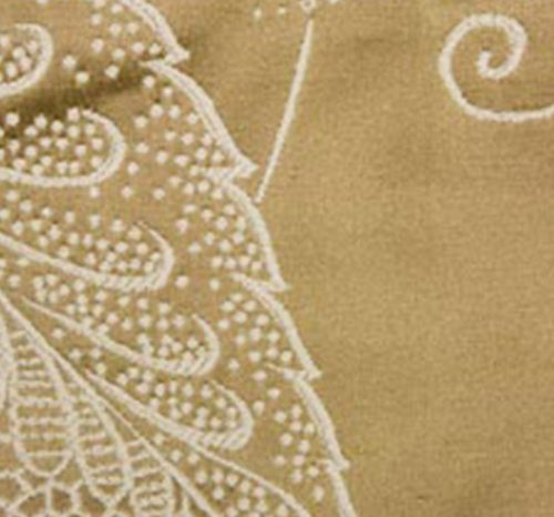 fabrics-75-mario-pepi-collection