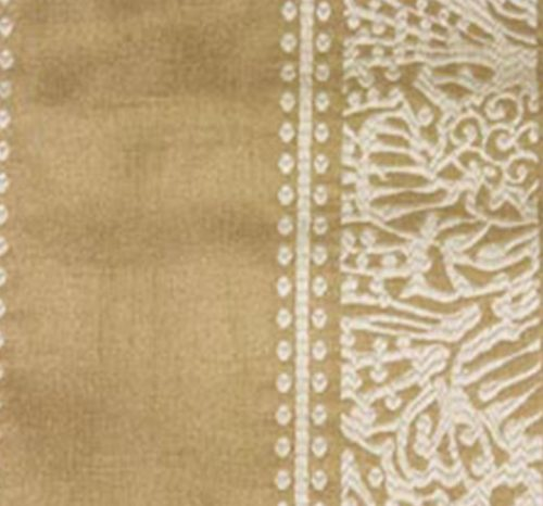 fabrics-76-mario-pepi-collection