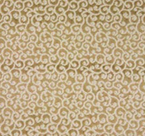 fabrics-78-mario-pepi-collection