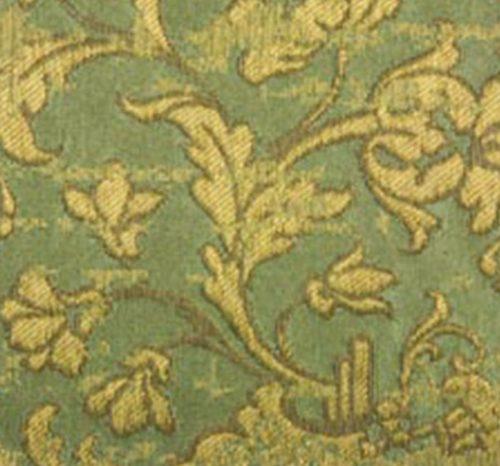 fabrics-8-mario-pepi-collection