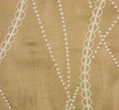 fabrics-80-mario-pepi-collection