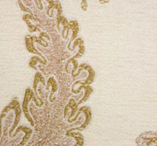 fabrics-81-mario-pepi-collection